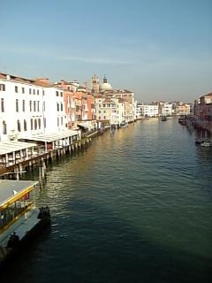 ヴェネチアに_a0091095_6334664.jpg