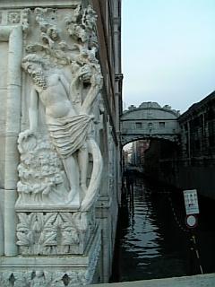 ヴェネチアに_a0091095_6334724.jpg