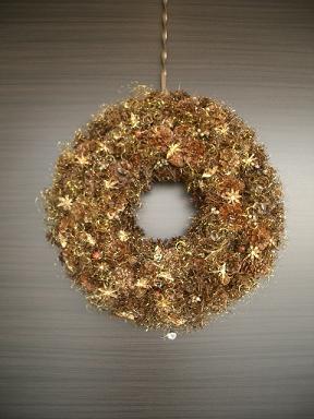Buon Natale☆_b0107003_23333830.jpg