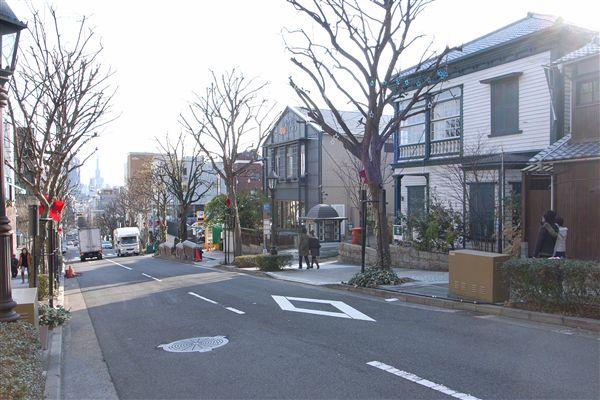 北野坂_b0043304_19582688.jpg