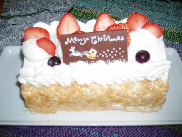 Merry Christmas!!_f0027009_12503728.jpg