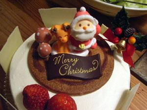 merry christmas_b0038919_12422236.jpg