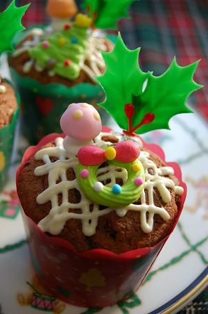 まだ間に合う!クリスマスのお菓子♪_e0071324_16513366.jpg