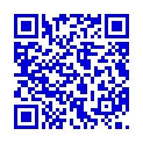 d0029829_22103884.jpg