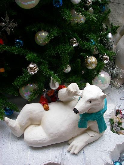 Mery Christmas From Tasmania_f0050534_9363449.jpg
