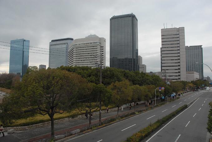 大阪ビジネスパーク_e0100244_0151387.jpg