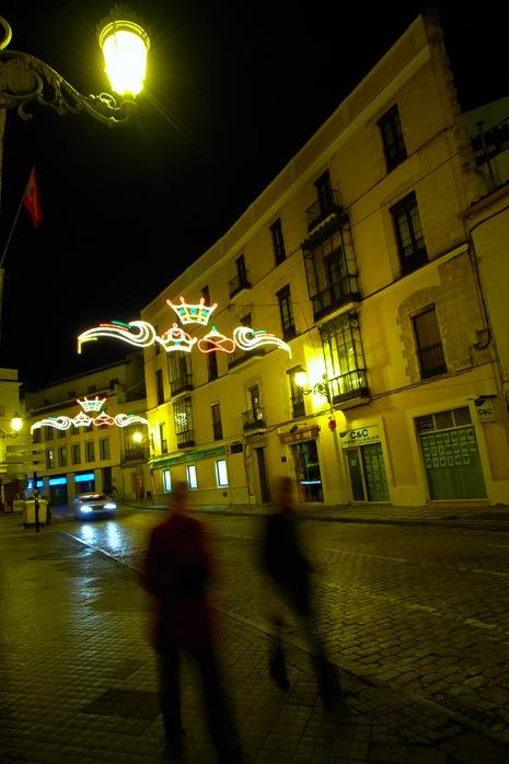 メリークリスマス_e0100152_11195727.jpg