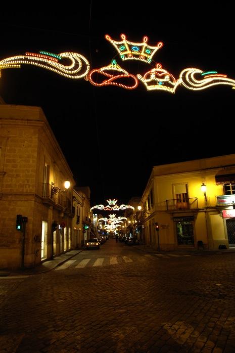 メリークリスマス_e0100152_11212720.jpg