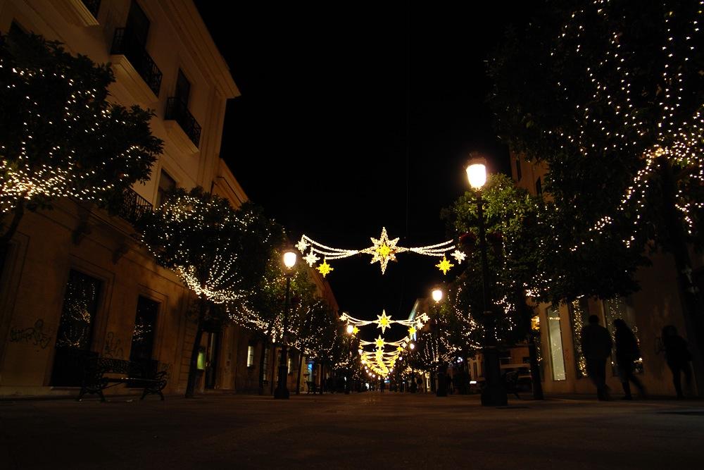 メリークリスマス_e0100152_11222362.jpg