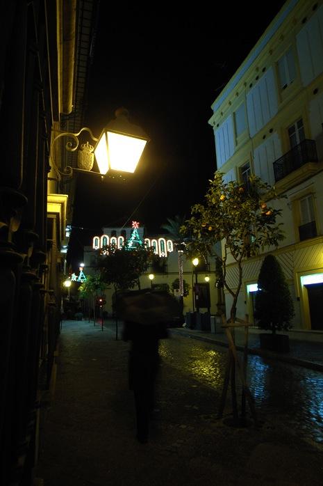 メリークリスマス_e0100152_11231043.jpg