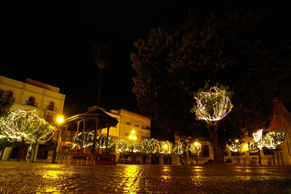 メリークリスマス_e0100152_11234167.jpg