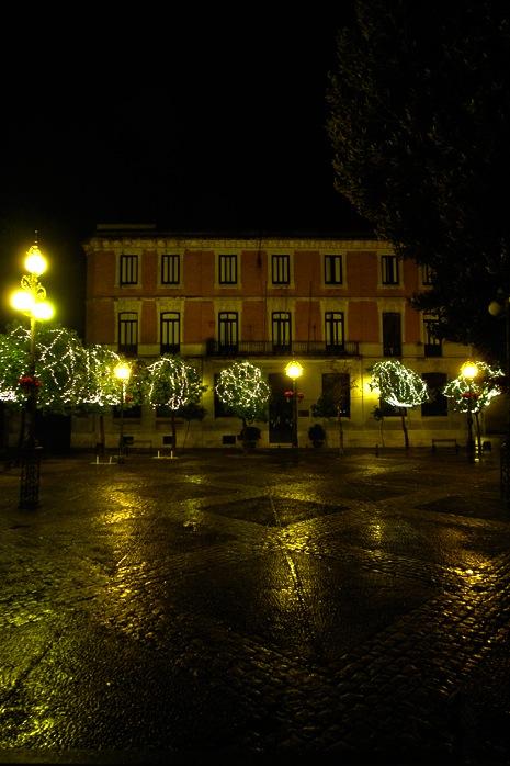 メリークリスマス_e0100152_11245517.jpg