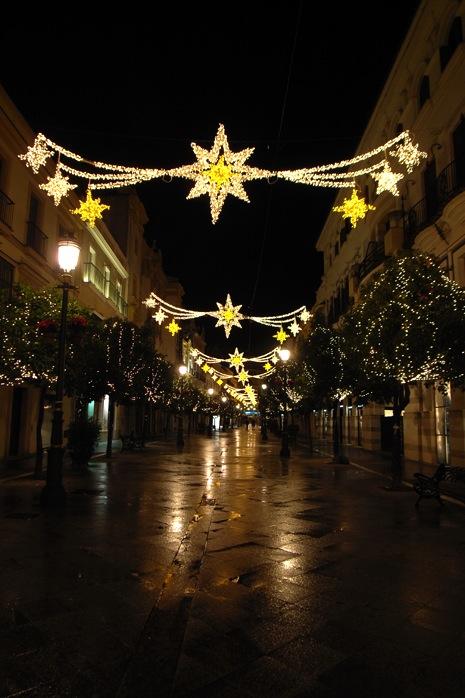 メリークリスマス_e0100152_11252325.jpg