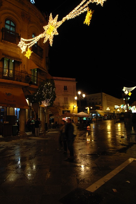 メリークリスマス_e0100152_11381017.jpg