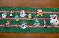 クリスマス・イブにあやかって_f0139963_821829.jpg
