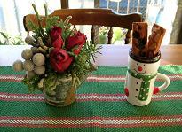 クリスマス・イブにあやかって_f0139963_835863.jpg
