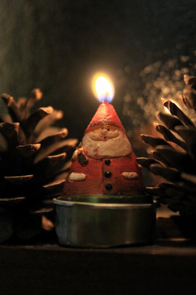 メリークリスマス!エブリバディ!_b0022268_20313541.jpg