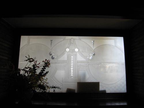 甲子園ホテル (現 武庫川女子大学・甲子園会館) (※兵庫県西宮市)_f0139570_7203516.jpg