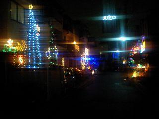 メリークリスマス!_f0124083_19382120.jpg