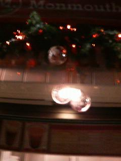 メリークリスマス_a0075684_2124511.jpg