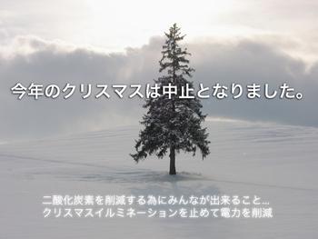 b0095489_18453250.jpg