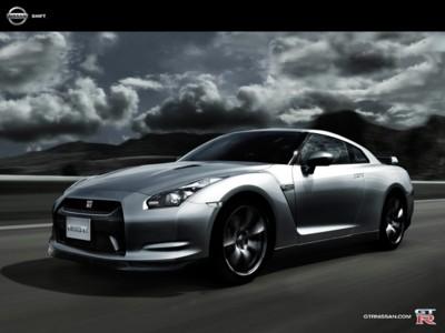 最高のスーパーカーですね!!。_e0125990_15303733.jpg