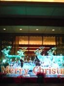 メリークリスマス!_a0031191_221592.jpg