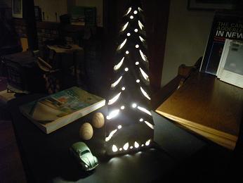 メリークリスマス_d0087595_21313021.jpg