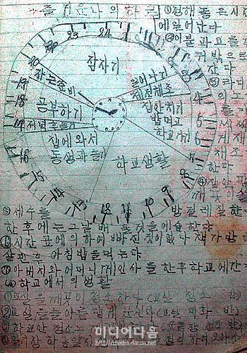 韓国ノート_b0079910_111921.jpg