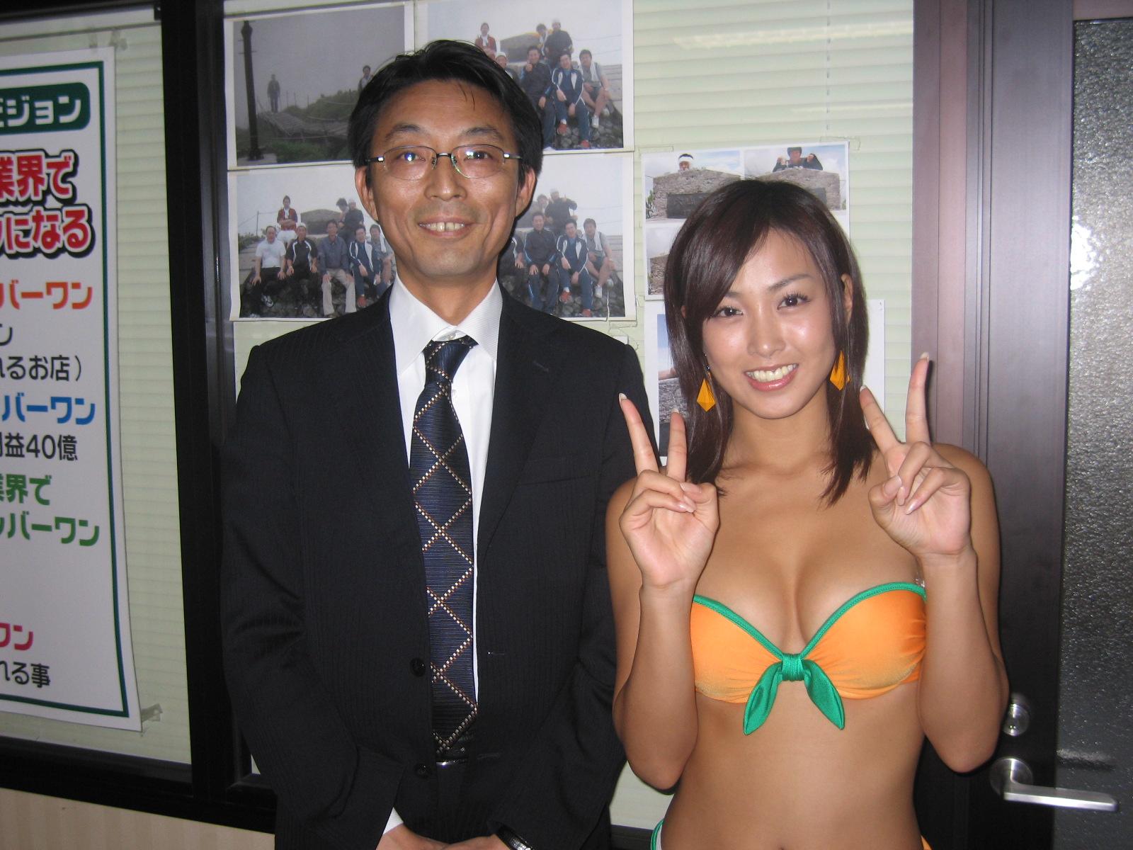 マリンちゃん_e0019411_149739.jpg