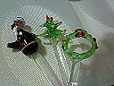 メリ-クリスマス♪_f0116812_19574363.jpg