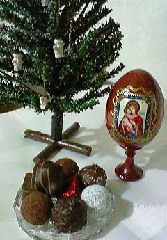 メリ-クリスマス♪_f0116812_200351.jpg
