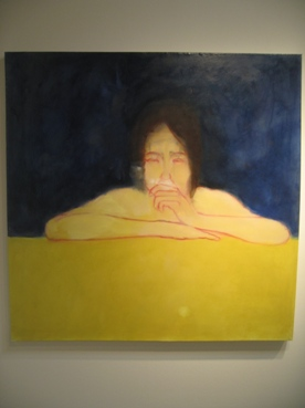 440 )コンチネンタル 「油展 2007」 終了・12月18日~12月23日(日)_f0126829_15483797.jpg