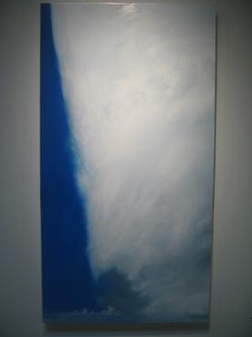 440 )コンチネンタル 「油展 2007」 終了・12月18日~12月23日(日)_f0126829_18212261.jpg