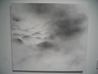 440 )コンチネンタル 「油展 2007」 終了・12月18日~12月23日(日)_f0126829_19382745.jpg