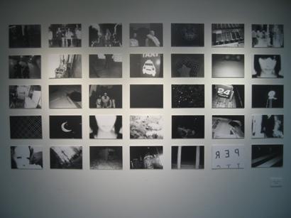440 )コンチネンタル 「油展 2007」 終了・12月18日~12月23日(日)_f0126829_19495453.jpg