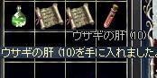 c0137037_12492975.jpg