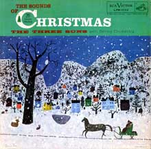 Christmas Album Gallery_f0147840_23595216.jpg