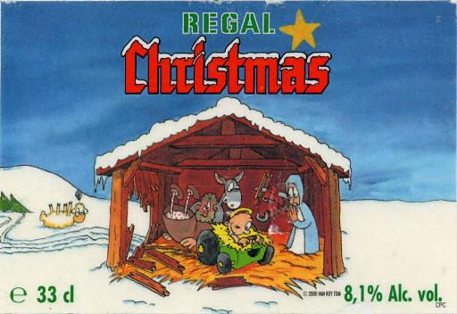 クリスマスのビール・4_b0080944_19152241.jpg