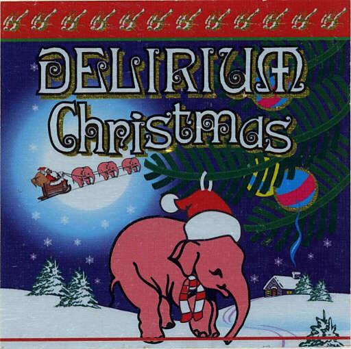 クリスマスのビール・4_b0080944_19154382.jpg