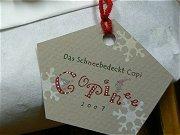 クリスマスのお菓子_f0019247_21271437.jpg