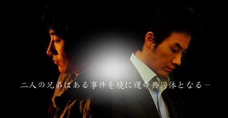 ネットで鑑賞中のドラマ_b0115353_2225025.jpg