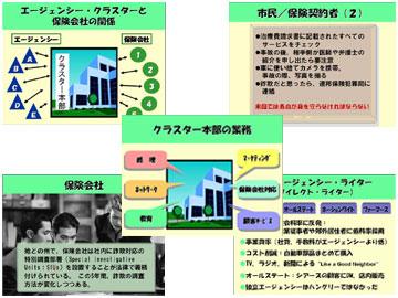 SGN Pacific Insurance Brokerage, Inc. PowerPoint Slide Show_d0136958_11301322.jpg