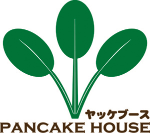 Logo mark_c0153966_1164043.jpg