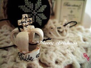 Merry christmas_d0091671_0221276.jpg