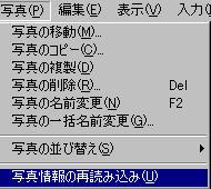 f0070279_0373323.jpg