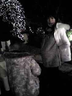メリクリ2007♪~Christmas2007~_c0105183_23515012.jpg