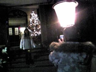 メリクリ2007♪~Christmas2007~_c0105183_2352090.jpg