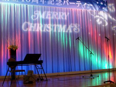 クリスマス_a0047200_18551227.jpg