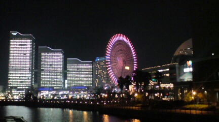 Merry Christmas ☆☆_f0128409_181344.jpg